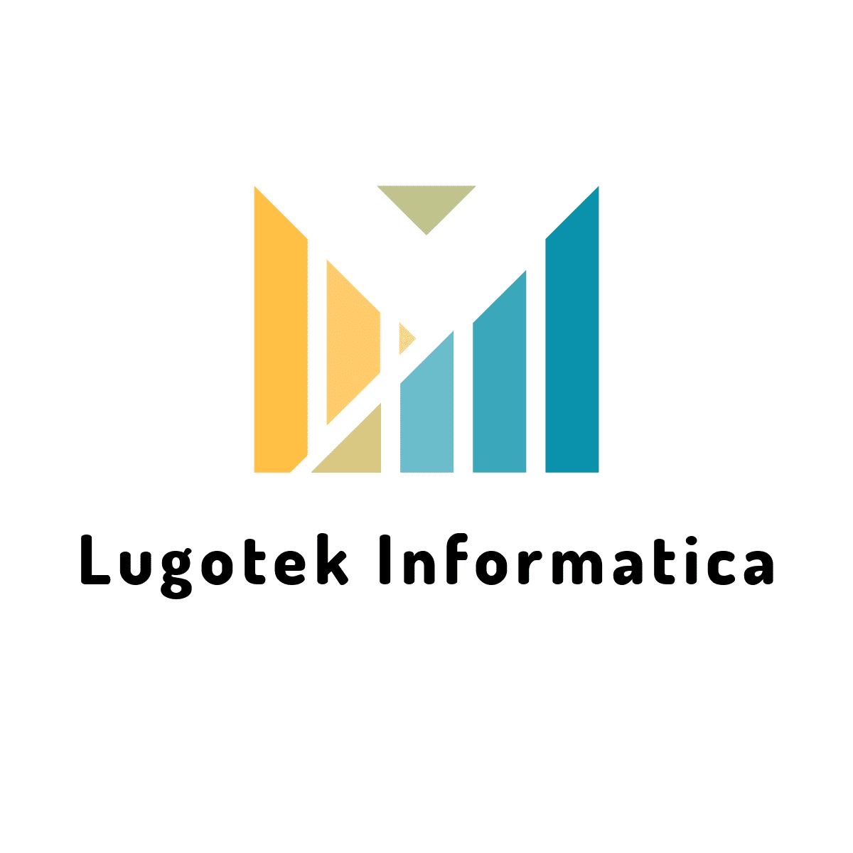 Lugotek Informatica